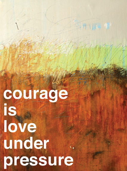 courage-painting
